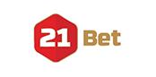 21bet