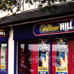 william_hill_shop_front