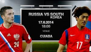 _0018_Russia-South-Korea