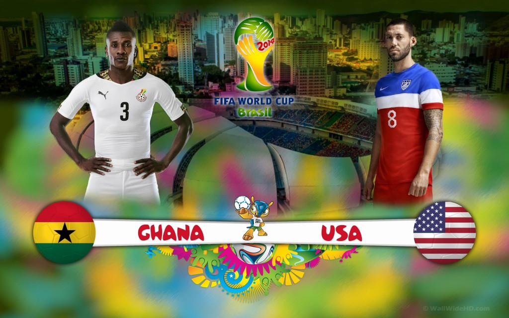 Ghana-vs-USA-2014-World-Cup-Group-G-Soccer-Game-Wallpaper