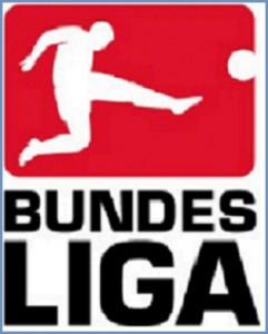 logo_bl_505