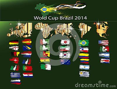 soccer-world-cup-brazil-35404906