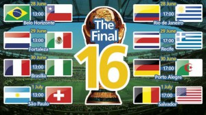 world-cup-round-of-16-644x362