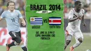 world-cup-uruguay-costa-rica