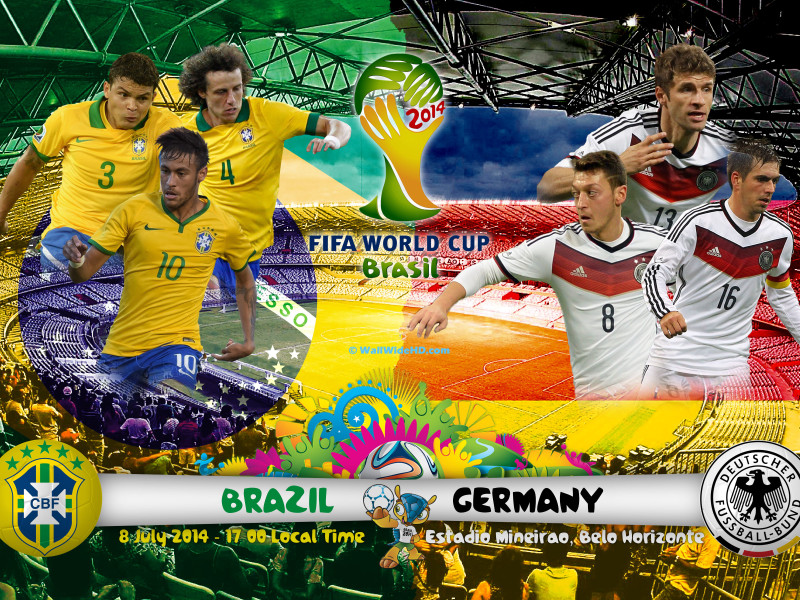 Brazil-vs-Germany-2014-World-Cup-Semi-finals-Football