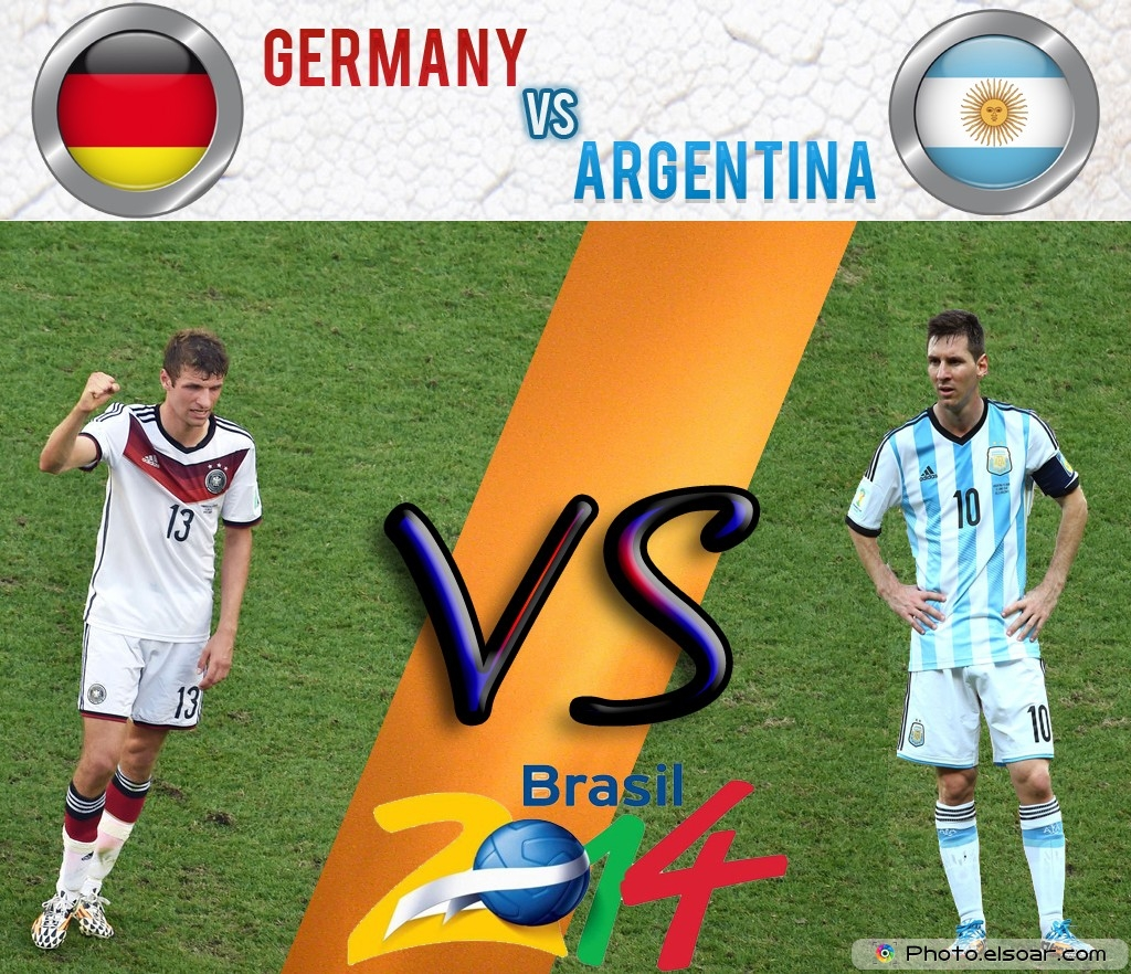 Germany-vs-Argentina-Final-World-Cup-2014