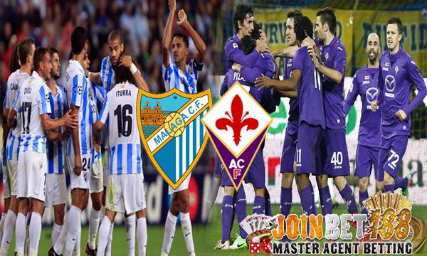 prediksi-skor-bola-malaga-vs-fiorentina-11-agustus-2014