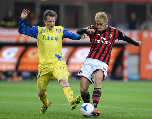 Keisuke-Honda-AC-Milan-v-AC-Chievo-Verona-fbEfI0k4RhJl