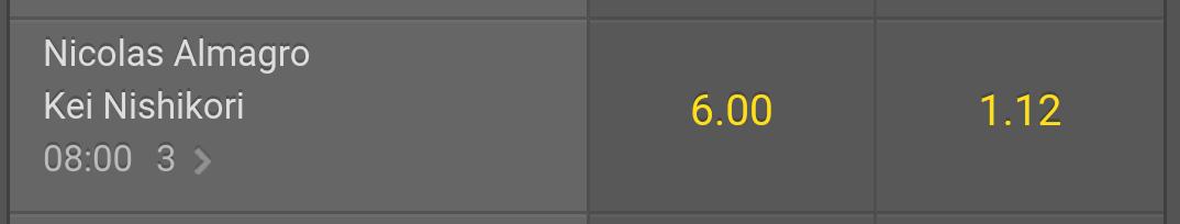 06_round1matches_nishikori