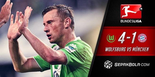 Review_Wolfsburg-Muenchen(1)-660x330