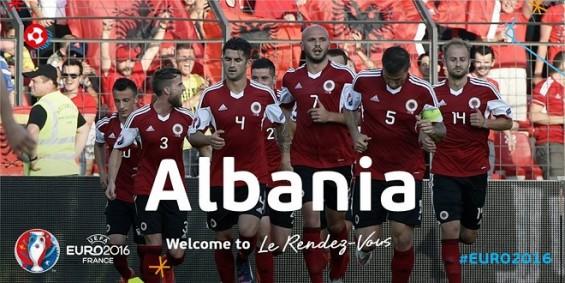 Albania special bet3651