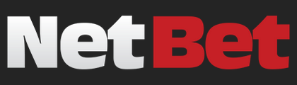 NetBetのロゴ