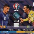 panini-euro-2016-verratti-ibrahimovic-friends-foes-card-no-26-italy-sweden-10495-p