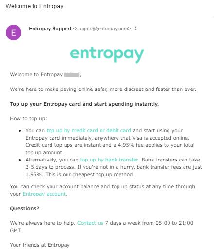Entropay登録03