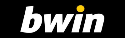 Bwinのバナー