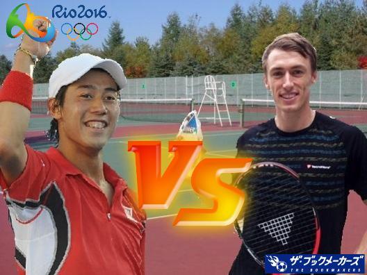 テニス対戦カード1 (1)