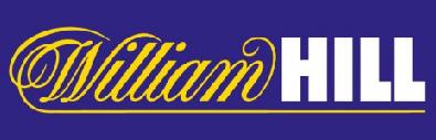 williamhilllogo