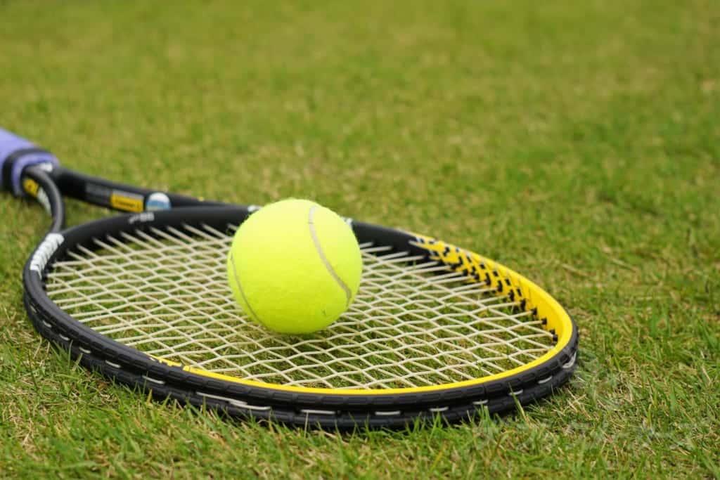ブックメーカーのテニスの賭け方・オッズの見方・おすすめサイトを解説