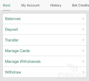 bet365_bank