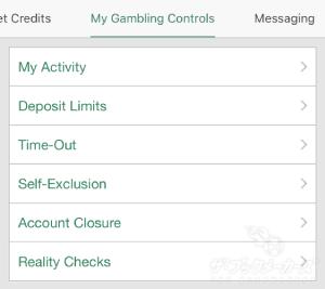 bet365_mygamblingcontrol